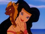 Circe (Hercules)