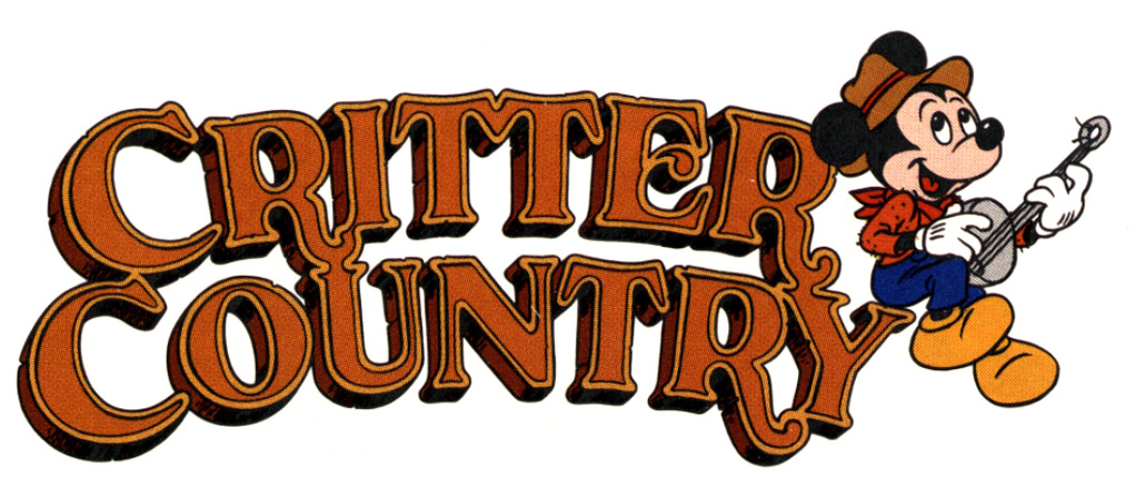 Critter Country