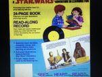 Disneybooktapeback35