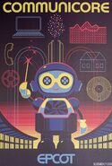 Epcot-experience-attraction-poster-communicore-1