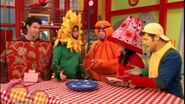 Imagination Movers It's a Mystery