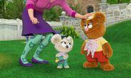 MuppetBabies-(2018)-S03E01-FozziesBooBooPatrol-Season3Premiere