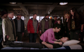Once Upon a Time - 2x09 - Queen of Hearts - Waking David