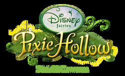 Pixie Hollow Fairies Online.png