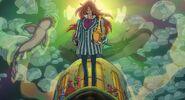 Ponyo-disneyscreencaps.com-209