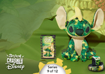Stitch Crashes Disney - Series 9 of 12 - The Jungle Book