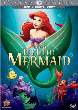 The Little Mermaid DVD.png