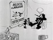 1927-circus-2