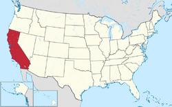 California Map.png