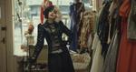 Disney's Cruella Official Trailer (10)
