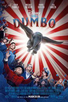 Dumbo Tim Burton Poster.jpeg