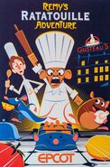 Epcot-experience-attraction-poster-remys-ratatouille-adventure-1
