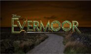 EvermoorHalloween