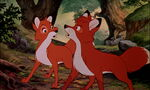 Fox-and-the-hound-disneyscreencaps.com-8228