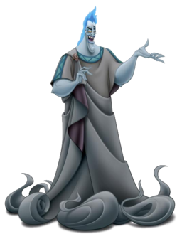 Hades (Ruler of the Underworld).png