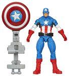 Marvels-The-Avengers-Captain-America