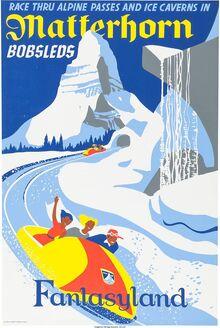 Matterhorn Bobsleds.jpg