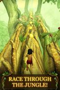 Mowglis Run 1
