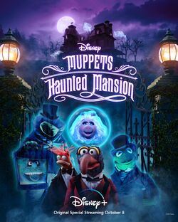 Muppets Haunted Mansion Poster.jpg