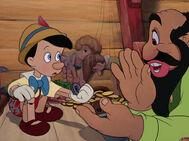 Pinocchio-disneyscreencaps.com-4834