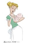 RBTI Calhoun's Mom concept 1