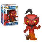 Red Jafar POP