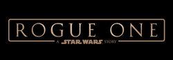 Rogue One Logo 02.jpg