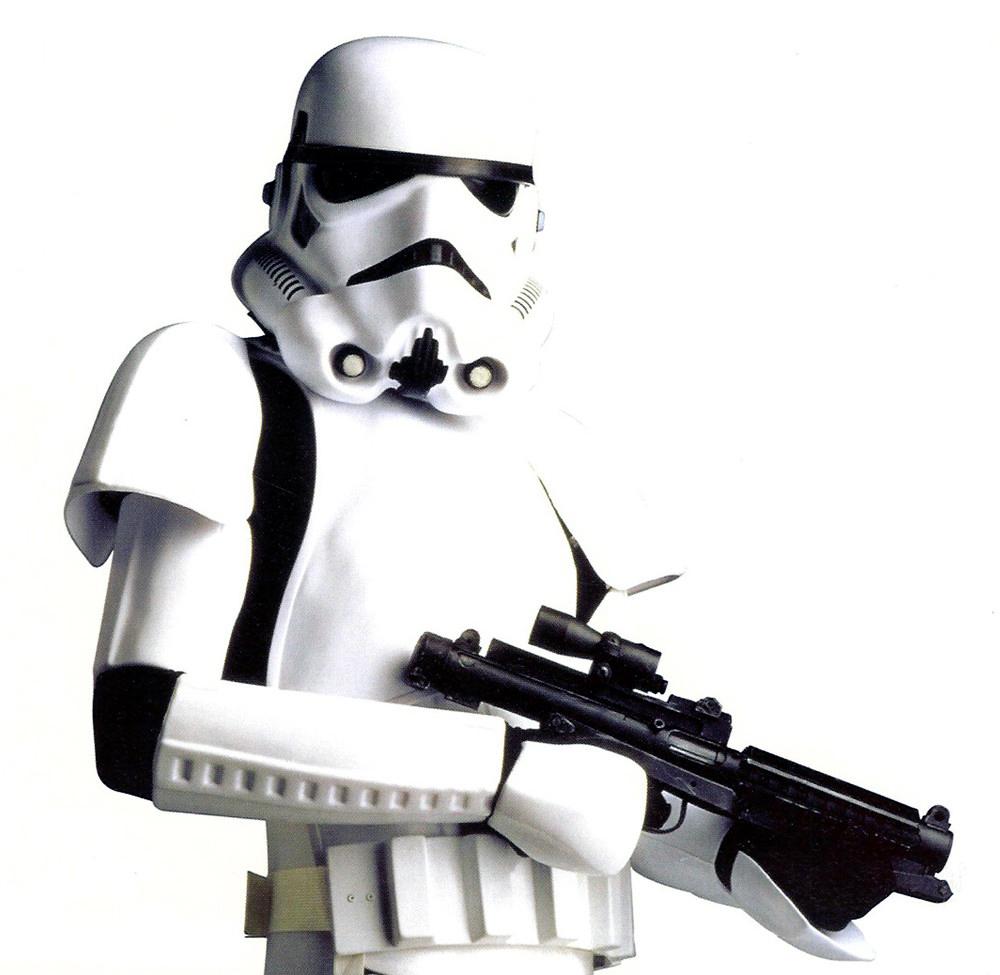 Stormtroopers/Gallery