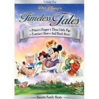 Timeless Tales Volume 1.jpg