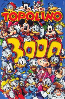 Topolino cover 3000.jpg