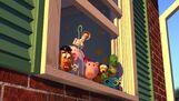 Toy-story2-disneyscreencaps.com-1945