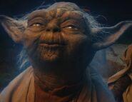 Yoda-ÚltimosJedi
