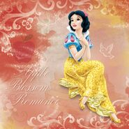 01st princess
