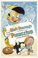 1940-pinocchio-1