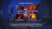 Aladdin scene selection menu 2 2019