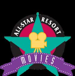 AllStar Movies Resort Color.png