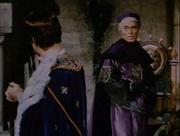 Archbishopsuspicious