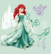 Ariel Redesign 16