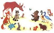 Brother-Bear-Koda-with-Animals.jpg