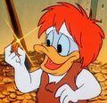 Buba-DuckTales