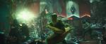 Classic Loki's illusions - Loki EP5