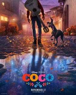 Coco Teaser IG Jpeg v4.jpg