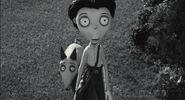 Frankenweenie-disneyscreencaps.com-444