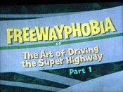 Freewayphobia1