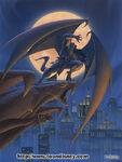 Gargoyles Promotional Image (4)