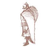 King Edmund concept 6