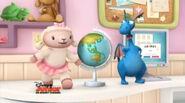 Lambie and stuffy4