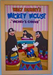 Mickey'scircus.jpg