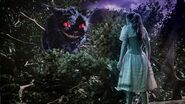Once Upon a Time in Wonderland - 1x01 - Down the Rabbit Hole - Cheshire and Alice
