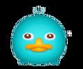 Perry Tsum Tsum Game